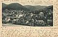Bad Harzburg, Niedersachsen - Blick vom Schützenhause (Zeno Ansichtskarten).jpg