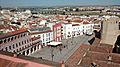 Badajoz desde la Torre de Espantaperros.jpg