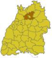 Baden wuerttemberg hn.png