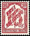 Badencountingstamp10pf1905.jpg