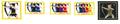 Badges tir fédéral.png