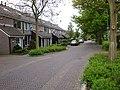 Baetenburg - Heiloo 5-5-2009 - panoramio.jpg