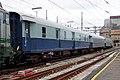 Bagagliaio Ulz 1554 in livrea Treno Azzurro.jpg