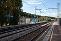 Bagneaux-sur-Loing IMG 0267.JPG