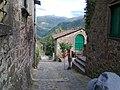 Bagni di Lucca, Province of Lucca, Italy - panoramio - jim walton (3).jpg