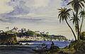 Bahia by Jules Marie Vincent de Sinety 1838.jpg