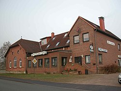 Bahnhof Ascheffel 1.jpg