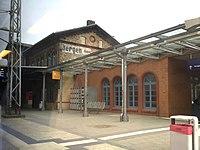 Bahnhof Bergen auf Rügen 2.jpg