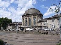 Bahnhof Koeln Messe Deutz.jpg