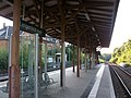 Bahnhof Lengenfeld (Vogtl) Bahnsteige (1).jpg