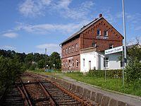 Bahnhof Neuhausen (Erzgeb).jpg