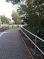 Bahnhof Süderlügum 02.jpg