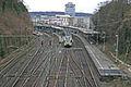 Bahnhof Wuppertal Hbf 07 Bahnsteige.JPG