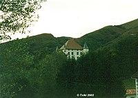 Baigorri-chateau.jpg