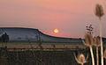 Balcarce - Puesta de sol.jpg