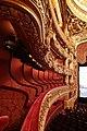 Balcon de l'opéra Garnier -.jpg