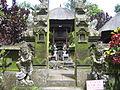 Bali-tempel.jpg