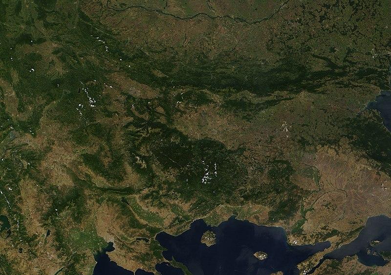 File:Balkan-range-satellite.jpg