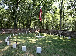 Ball's Bluff National Cemetery.jpg