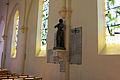Ballancourt-sur-Essonne IMG 2325.jpg