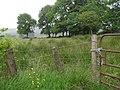 Ballynaquilly Townland - geograph.org.uk - 1377025.jpg