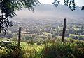 Balmont vu de Vesine, août 2010.jpg