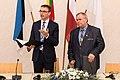 Baltijas Asamblejas 36.sesija (38307196911).jpg