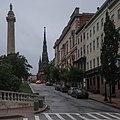 Baltimore, Maryland (43176277610).jpg