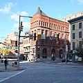 Baltimore (49082978506).jpg