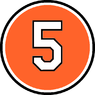 Baltimore Orioles 5.png