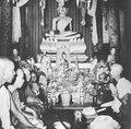 BalzerRobert ordination 1 inWatPhrachumsagar (វត្តប្រជុំសាគរ) 1955-03-08.tif