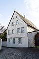 Bamberg, Domstraße 13-001.jpg