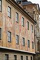Bamberg, Obere Brücke, Altes Rathaus, Westseite, 20151019-003.jpg