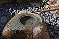 BambooFountain img 2305.jpg