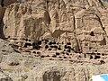 Bamiyan caves.jpg