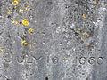 Bampton churchyard 07 (4655181415).jpg