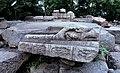 Bamuni Temple.jpg