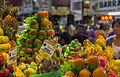 Banca de Frutas 01.jpg