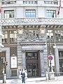 Banco Bilbao Vizcaya (entrada).jpg