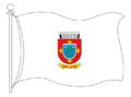 Bandeira-São-José-BC.png