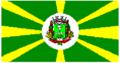 Bandeira Itaporã.png
