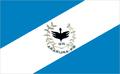 Bandeira araruna.PNG