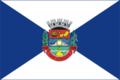 Bandeira sg.png