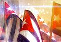 Banderas-cubanas-2.jpg