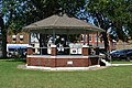 Bandstand, Yates Center, KS.jpg