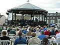Bandstand at Deal - geograph.org.uk - 138667.jpg