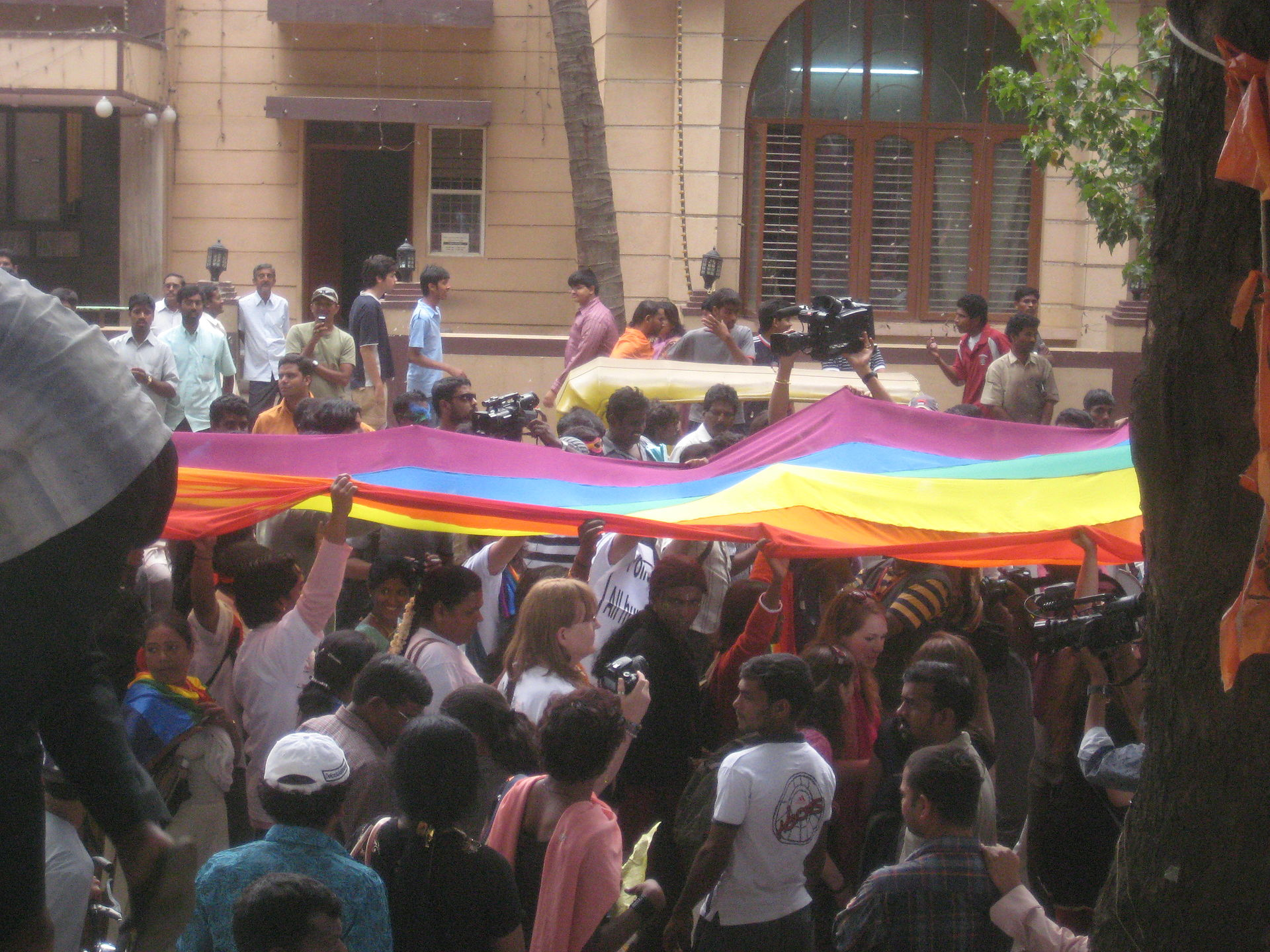 indian gay bangalore Search