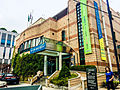 Bangi 1(il)-dong Comunity Service Center 20140620 101508.jpg