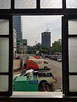 Bangkok General Post Office - 2017-05-05 (013).jpg