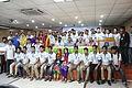 Bangla Wikipedia 10 year Founding Anniversary Conference 2015 (216).JPG